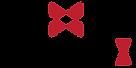 SX Logo.png