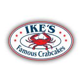 Ike's Famous Crabcakes