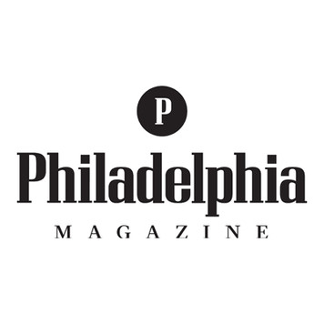 Philadelphia Magazine.jpg