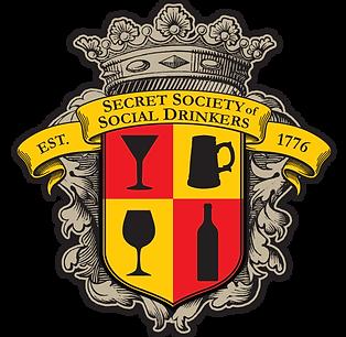 3SD Logo2.png