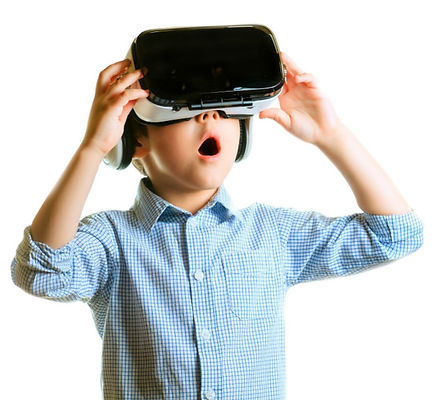 best-vr-headset-for-kids-easy-to-use-and
