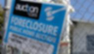 FWI Foreclosure Advising