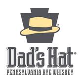 Dads Hat Rye