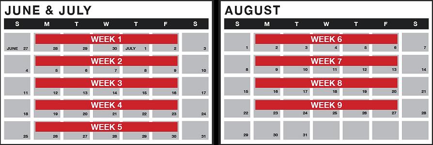 Xcamps Calendar.png