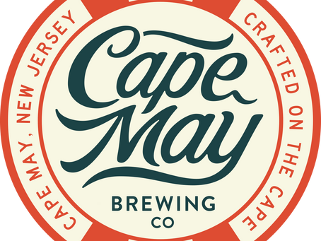 Cape May Brewing Company History