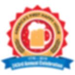 Annual Secret Meeting Logo.jpg
