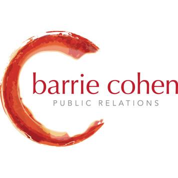 BarrieCohen Logo scquare.jpg
