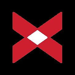 SX Icon White.png