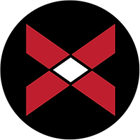 SX Icon Black circle.png
