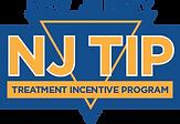 NJTip logo.png
