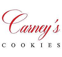 carney's cookies.jpg