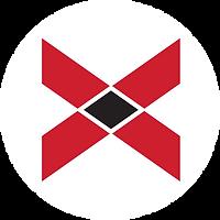 SX Icon White circle.png