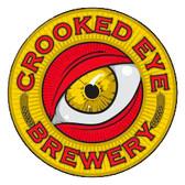 CrookedEyeBrewery.jpg