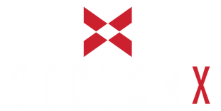 SX Logo White.png