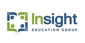 Insight Ed Logo.jpg