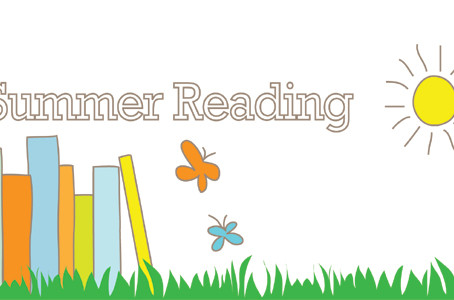 Seven Ways to Keep Kids Reading Throughout the Summer