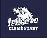Jefferson logo.jpg