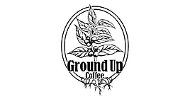 GroundUpCoffee87190640.png