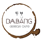 dabang logo.png