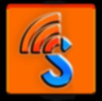 Sirius_Signal_Logo.png