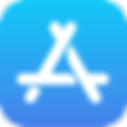 App_Store_(2017)_Logo.png