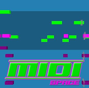 MIDISpaceGooglePlay.jpg