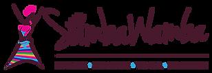 sw transparent logo2.png