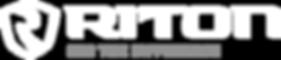 riton-desktop-logo.png