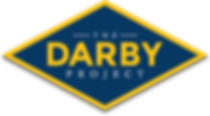 darby-project-logo.png