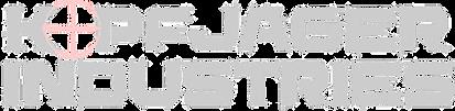 kopfjager logo.png