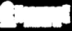 Warhorse Logo.png