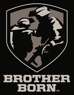 brotherborn logo.jpg