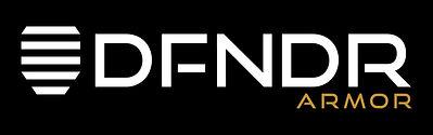 DFNDR Logo White on Black.jpg