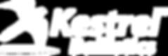 kestrel-ballistics-logo.png
