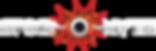Spike_O_Myte_Logo_1200x1200.png