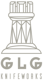 glg logo.png