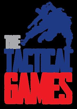 TheTacticalGames-Color.png