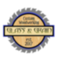 glass n grain logo.png