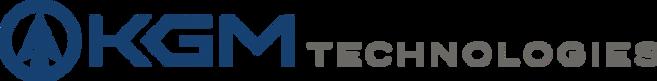 KGM-Technologies@2x-osfzjlx0w199lcv7npm8