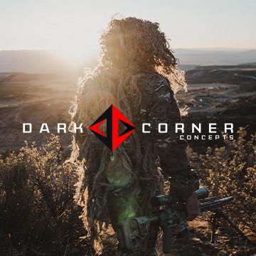 www.darkcornerconcepts.com