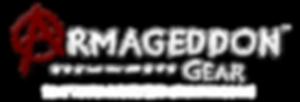 armageddon gear.png