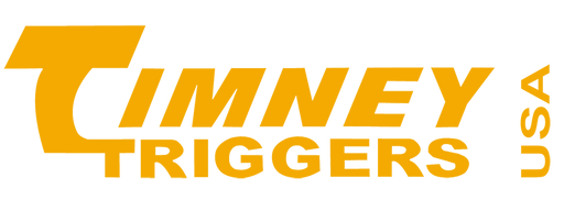 timney-triggers-logo2.png