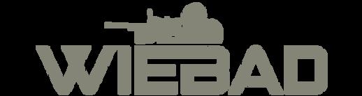 wiebad-logo.png
