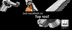 Header_Startseite_Top100.png
