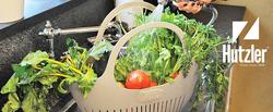 Garden Colander 780_lifestyle