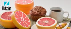 Grapefruit saver 53_lifestyle