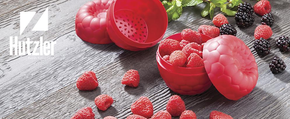 raspberry snack attack 95_lifestyle