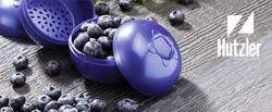 Blue berry snack attack 94_lifestyle