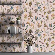 Design for Wallpaper 2020