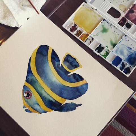 desenho peixe.jpg